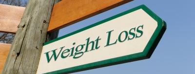 Weight loss proteine.nu