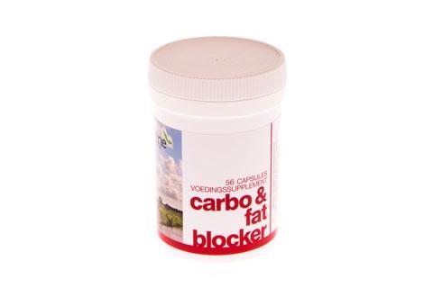 vet en carbo blocker